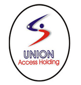 Union Access Holdings